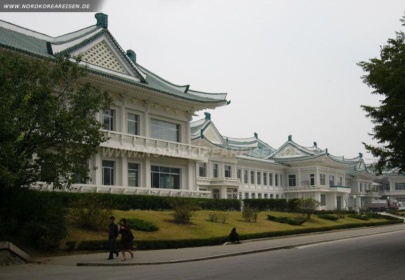 koreanisches restaurant hannover